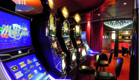DemoSlots PostImage - Learn About the Site that Offers Countless Demo Slots to Gamblers in New Zealand