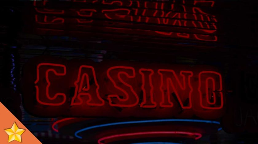 The3LandBasedCasinosInNewZealandThatGenerateTheMostSales FeaturedImage 840x470 - The 3 Land-Based Casinos in New Zealand that Generate the Most Sales