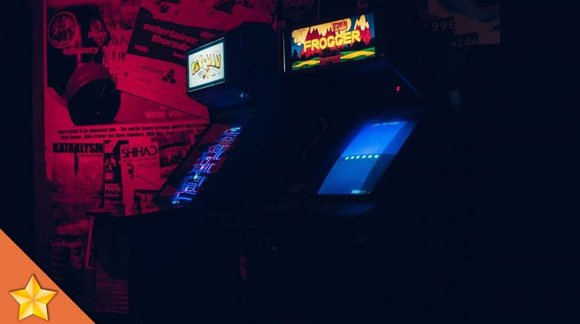 WhatToKnowAboutTheGrowingTrendOfRPGSlotMachines FeaturedImage 840x470 - What to Know About the Growing Trend of RPG Slot Machines