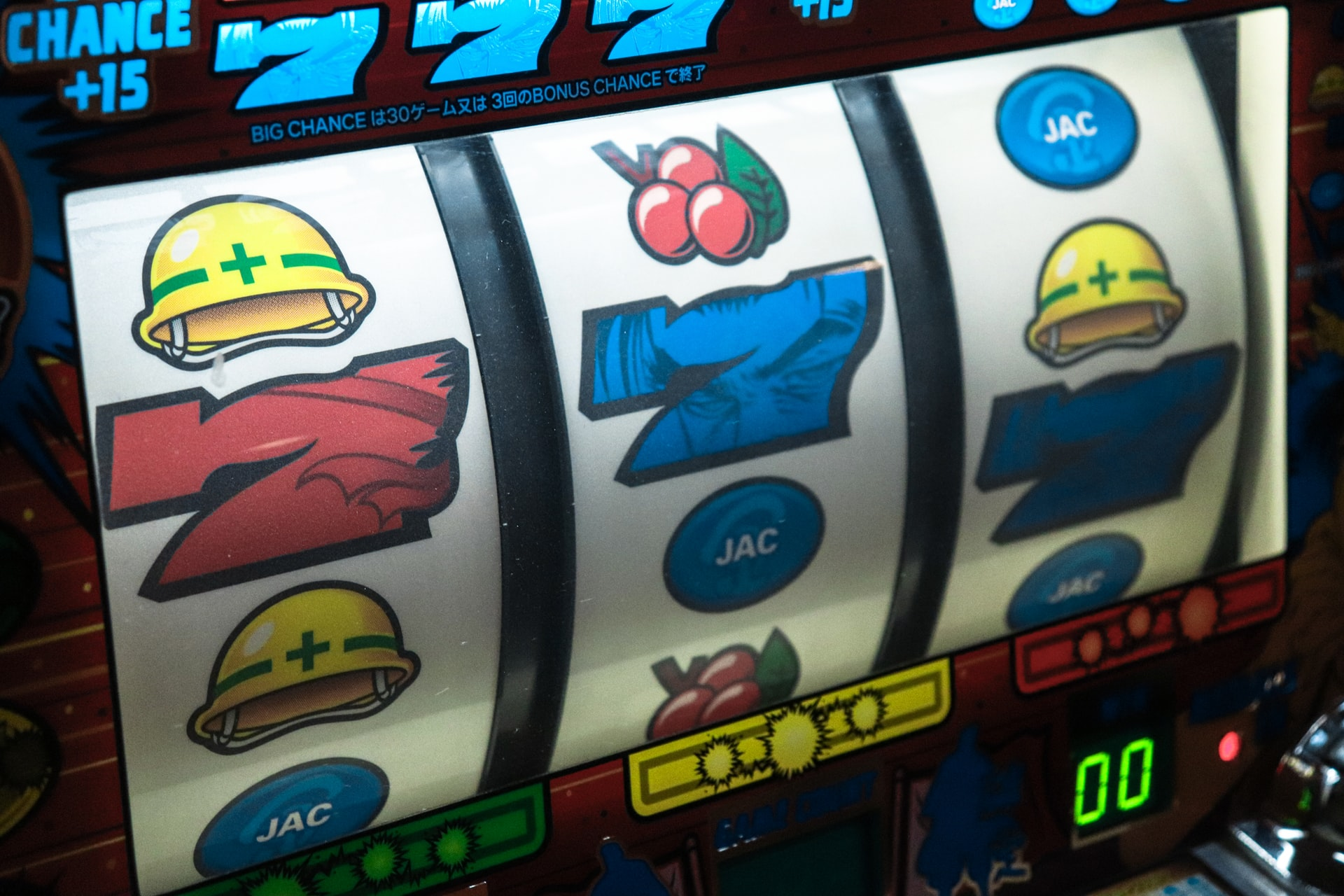 Slots of vegas wire transfer