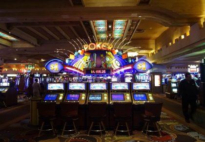 casino 420x290 - The Best RPG Slot Games
