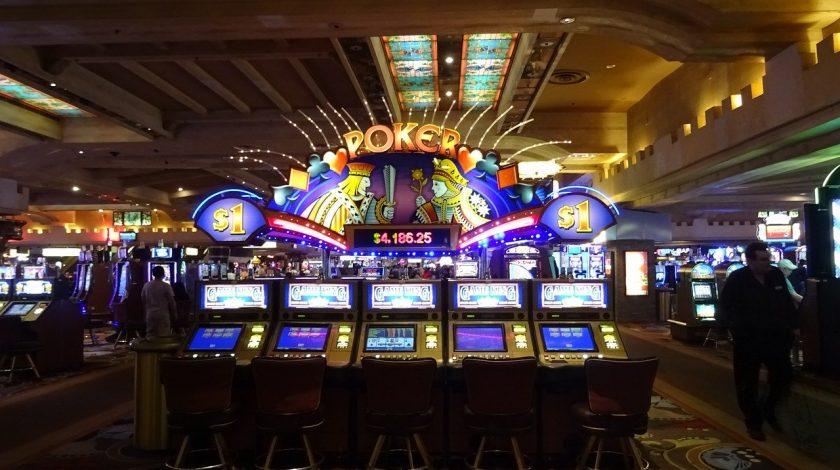casino 840x470 - The Best RPG Slot Games