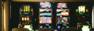 The best slot game software providers