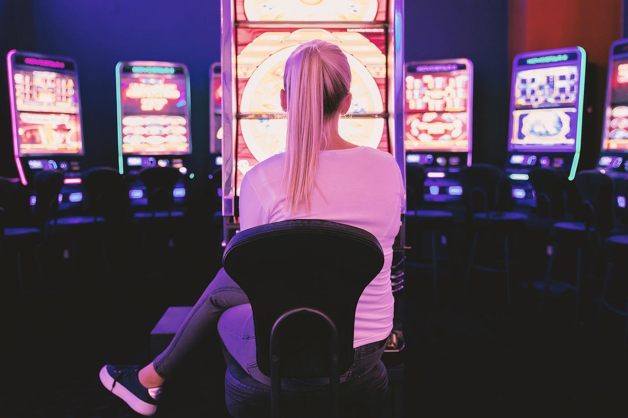 Progressive Jackpots - The Best Progressive Jackpot Slots.