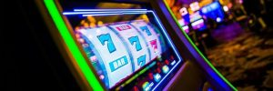 The Best of Christmas Slot Games